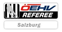 oehv-salzburg