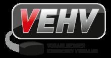 vehv_new_trans1-e1335536338268