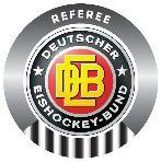deutscher-eishockeybund