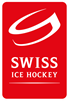 swiss-ice-hockey